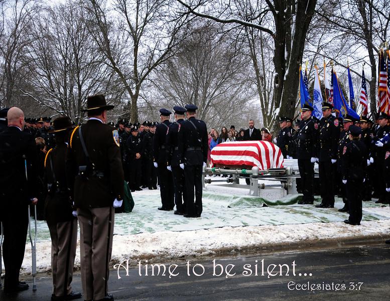 06 Honor Guard  1  .jpg