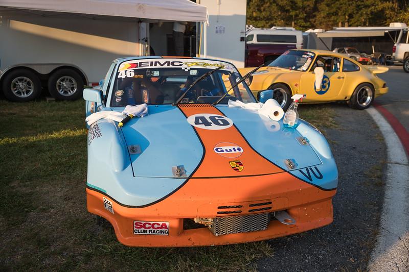 20190921_0053_PCA_Racing_Day1_Michael.jpg