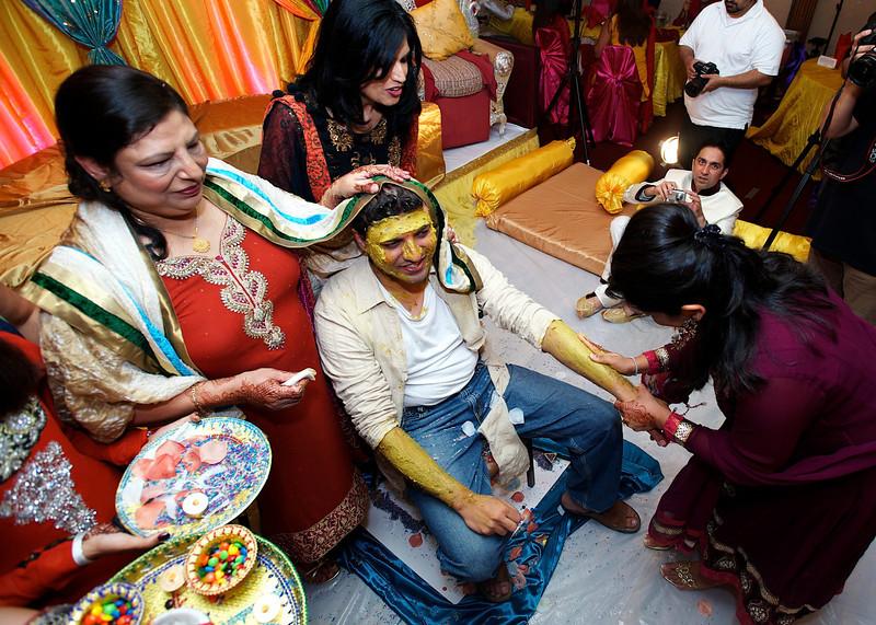 Rahim-Pithi-2012-06-01093.jpg