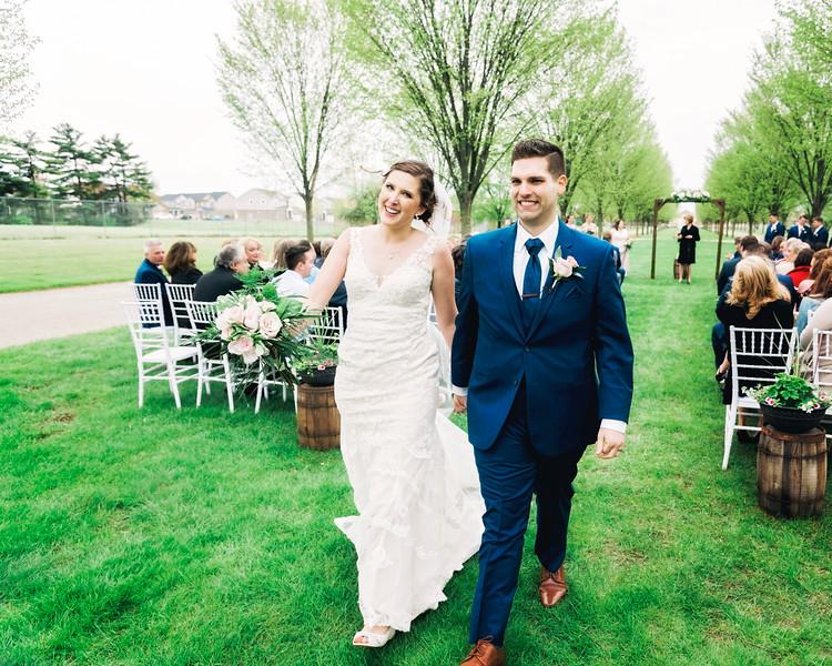 jamie-matt-wedding-at-packard-proving-grounds-intrigue-photography--425.jpg