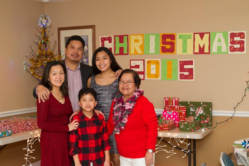 Christmas_2015-40.jpg