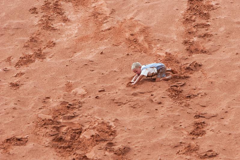 Moab-(09-2005)-_017.jpg