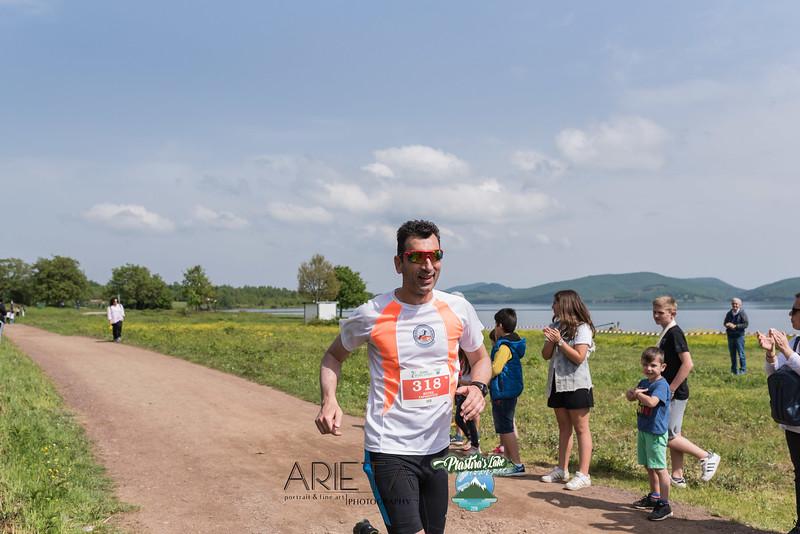 Plastiras Lake Trail Race 2018-Dromeis 10km-462.jpg