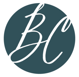 boudiecall-logo-icon-color.png
