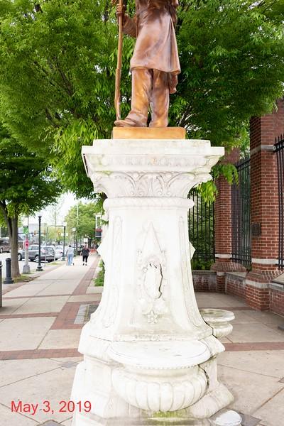 2019-05-03-Veterans Monument @ S Evans-027.jpg