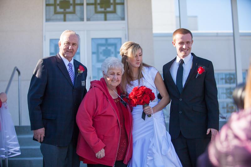 Tyler Shearer Photography Dustin & Michelle Wedding Idaho Falls Temple Rexburg Photographer-9800.jpg