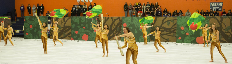 Candy Smith 2-25-17 WHS Guard Competition (1 of 1)-12.jpg