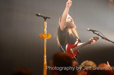 Dream Theater-Merrill Auditorium-10.21.16