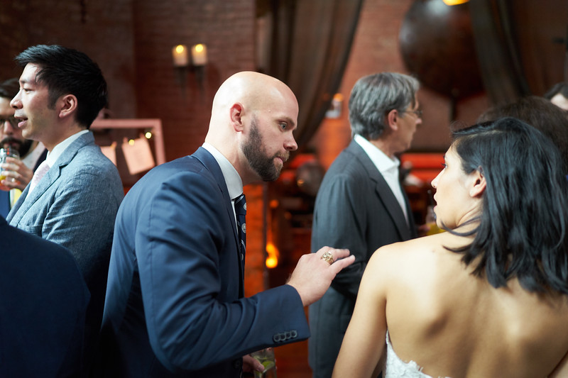 James_Celine Wedding 0670.jpg