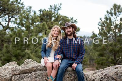 Jimmy + Hannah