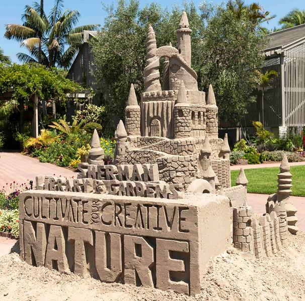 Sherman Gardens_Sand Sculpture-1.jpg