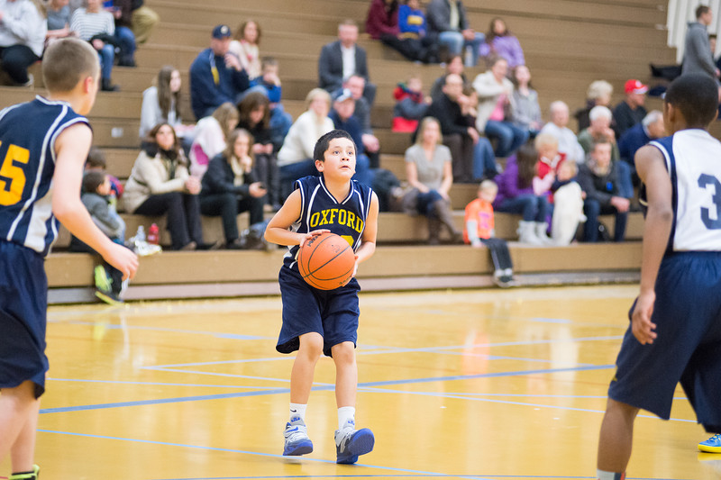 OMS BBall Blue vs OMS Gold 1 14 2015-4261.jpg