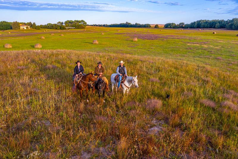 Horn Ranch-2-17.jpg