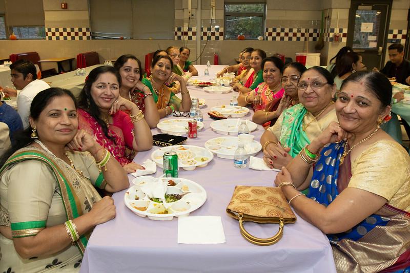 2019 11 SPCS Diwali 086.jpg