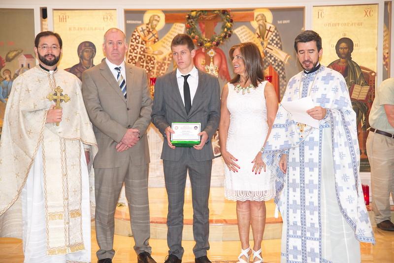2014-05-25-Church-School-Graduation_062.jpg