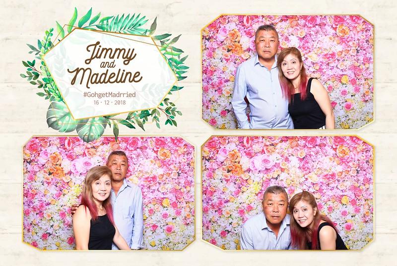 Vivid-with-Love-Wedding-of-Jimmy-&-Madeline-0073.jpg