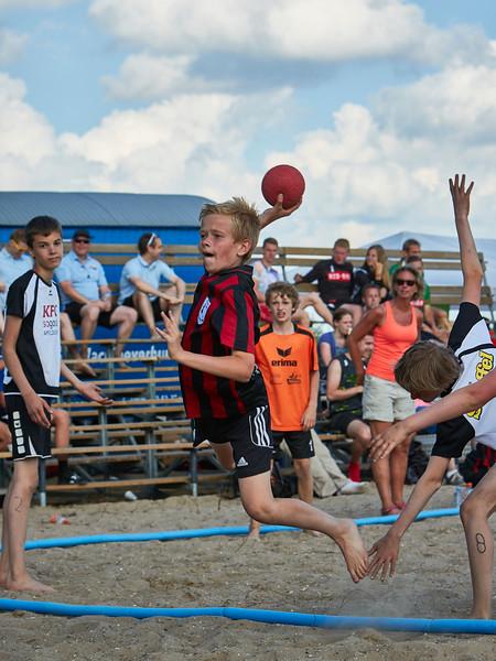 Molecaten NK Beach handball 2015 img 775.jpg