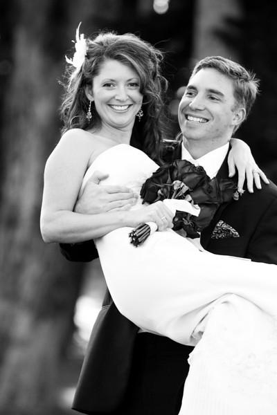 wedding-1269-2.jpg