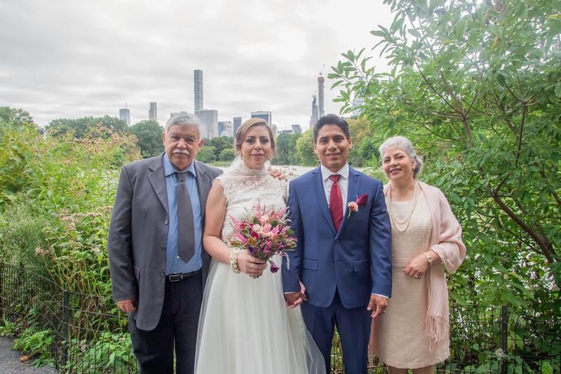 Central Park Wedding - Cati & Christian (75).jpg