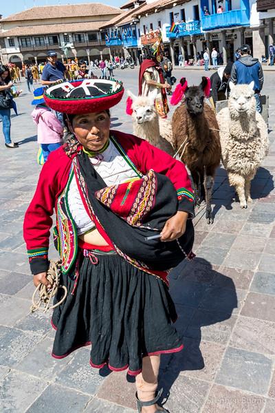 Cusco-2802.jpg