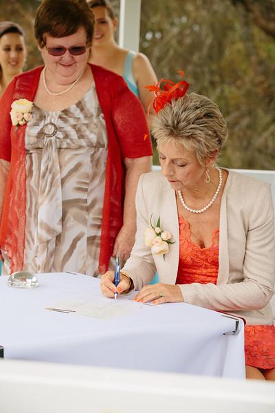 Adam & Katies Wedding (472 of 1081).jpg