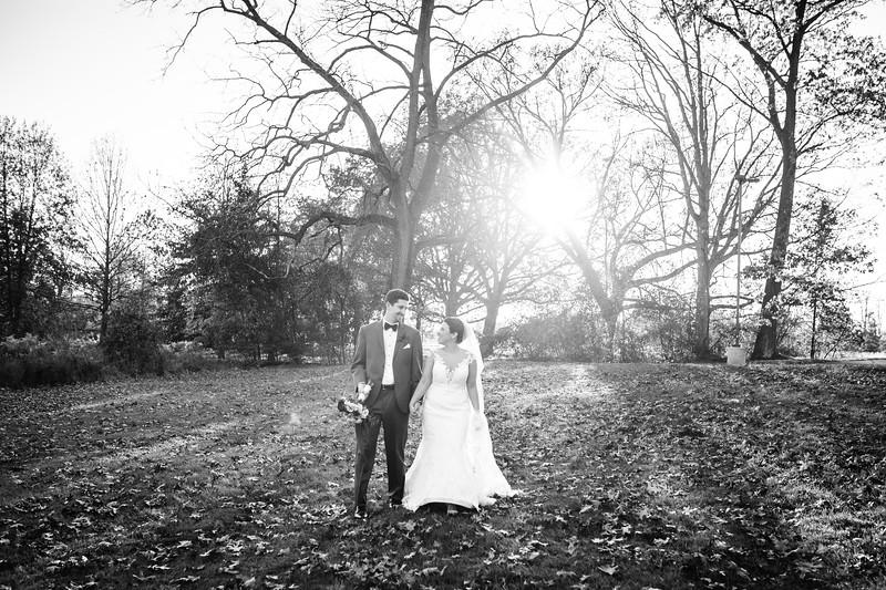 Gabriella_and_jack_ambler_philadelphia_wedding_image-732.jpg