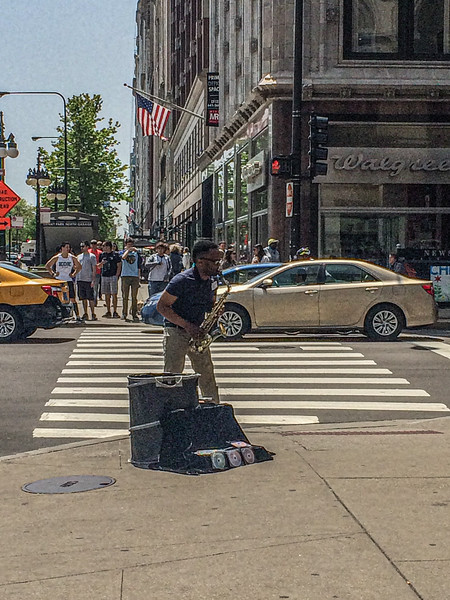 Corner saxophonist.jpg