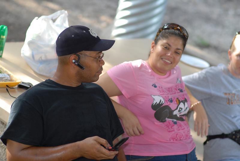 2007 09 08 - Family Picnic 296.JPG