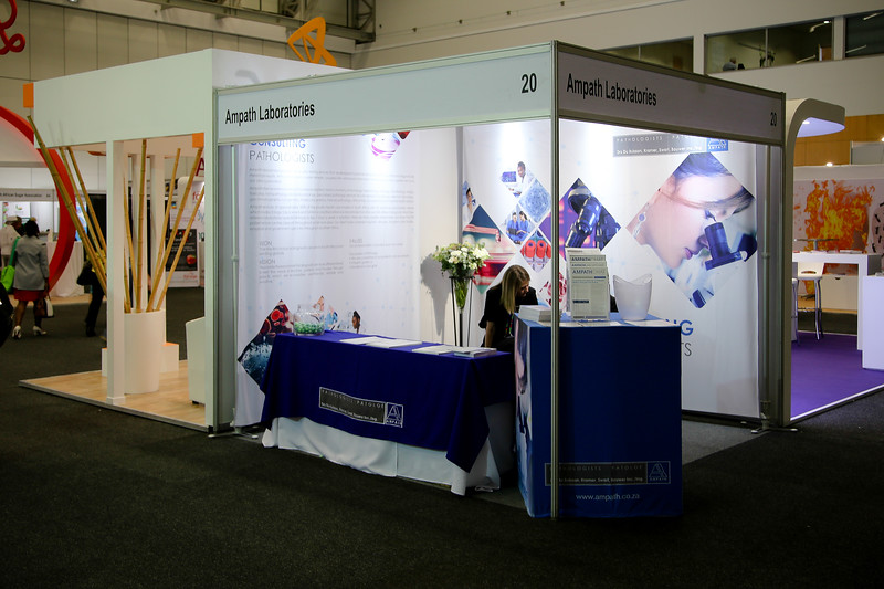 a_0088_Exhibitor_stands (1).jpg