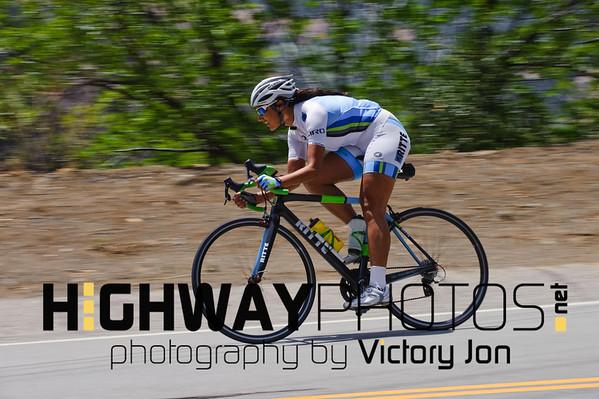 Sun 5/26/13 Cyclists