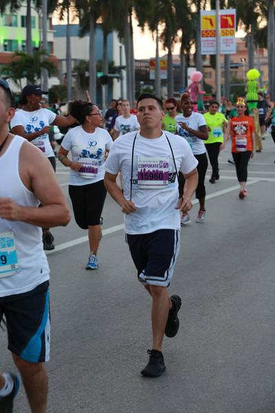 MB-Corp-Run-2013-Miami-_D0700-2480621256-O.jpg