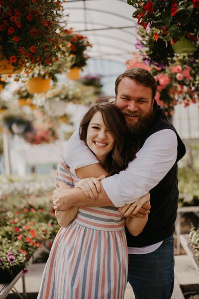 Abby and Evan-29.jpg
