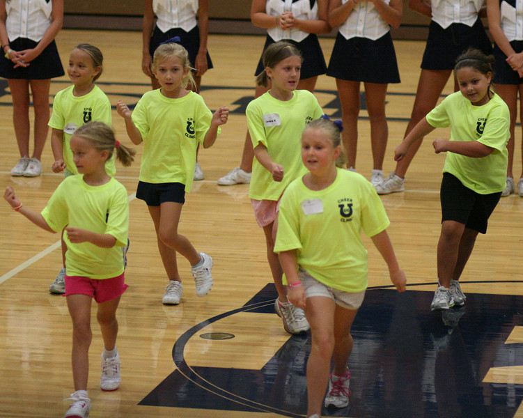 KHS Cheer Clinic 056.JPG