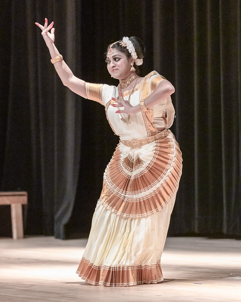 Heritage India Festival 111.jpg