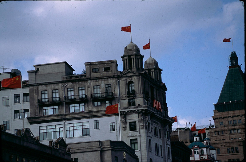 Tibet_Shanghai1_005.jpg