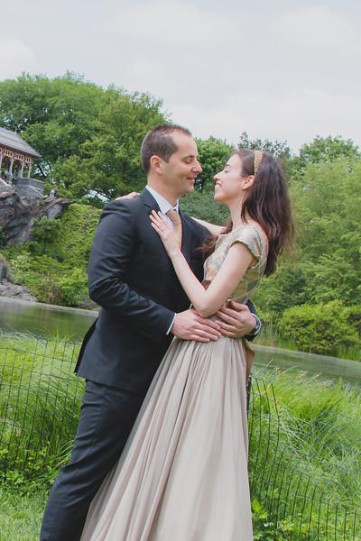Ismael & Aida - Central Park Wedding-47.jpg