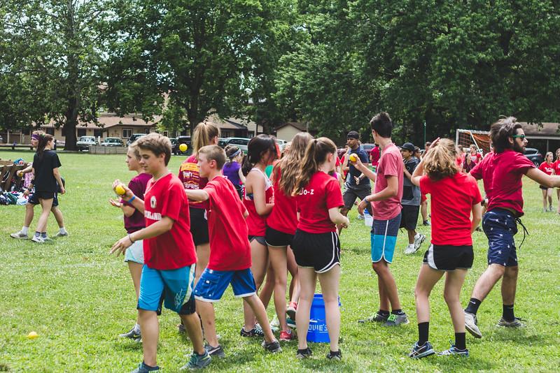 eh OVernight Camp - 2016- Week 3- Tuesday - Evening Activities-1.jpg