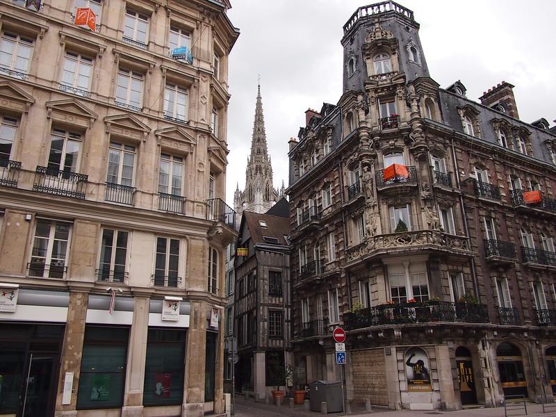 P7276333-rue-alsace-lorraine.JPG