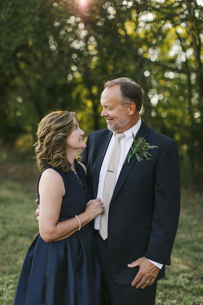361_Aaron+Haden_Wedding.jpg