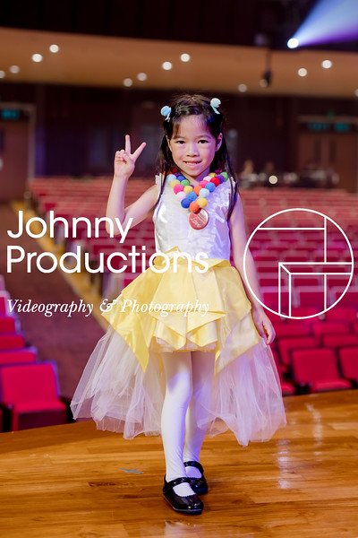 0073_day 2_yellow shield portraits_johnnyproductions.jpg