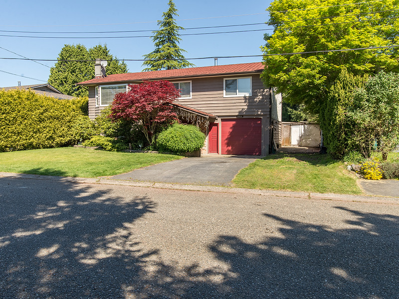 11133 81 Ave for MLS