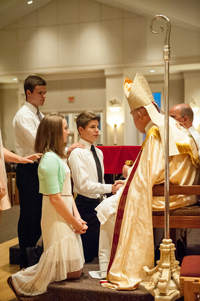 confirmation (225 of 356).jpg
