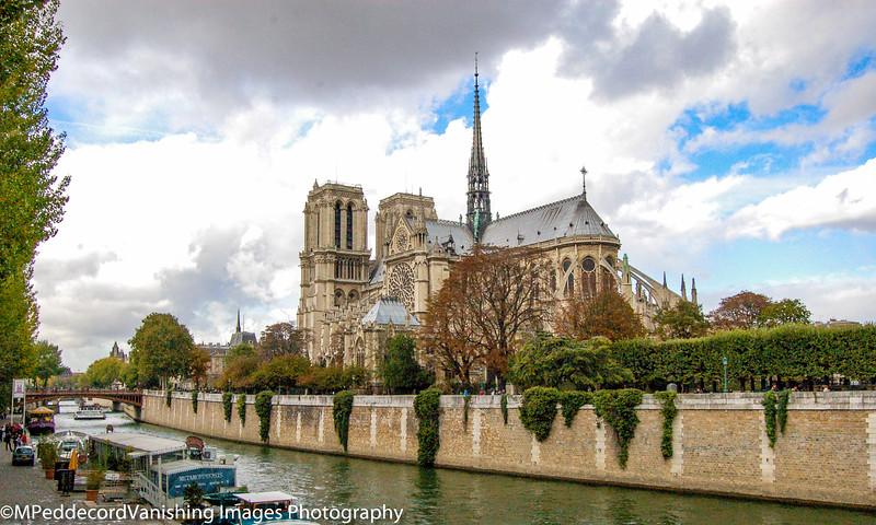 France-7167.jpg