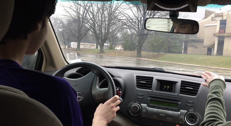 Aiden Driving at PNHS.jpg