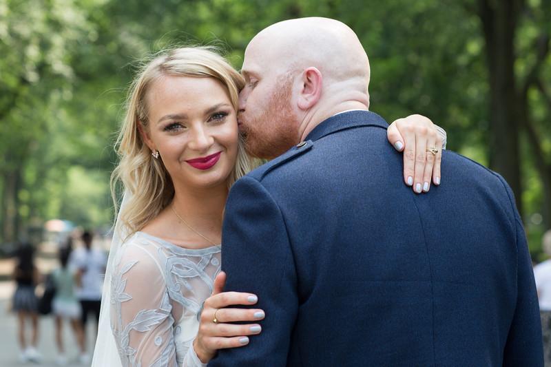 Central Park Wedding - Ray & Hayley-179.jpg