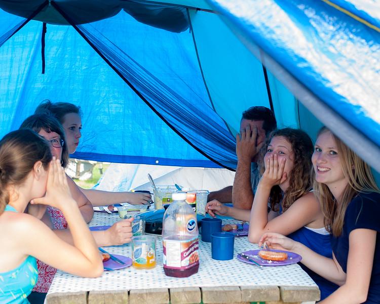 ERCF - Camp week 1-44.jpg
