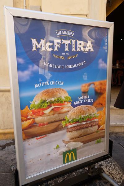 Malta-160822-166.jpg