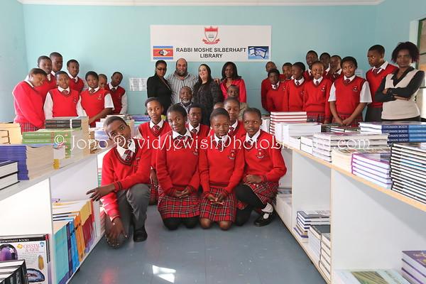 SWAZILAND (Kingdom of), Ezulwini, Goje Township (Mbabane). (8.2013)