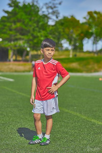 Khasi Cup 2019 by JatraNepal 266.jpg