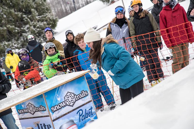 Mid-Season-Party_2017_Snow-Trails-9864.jpg